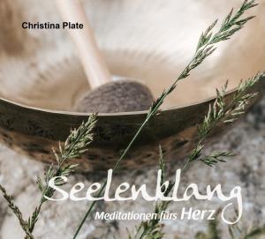 LH_Cover_Seelenklang_Titel