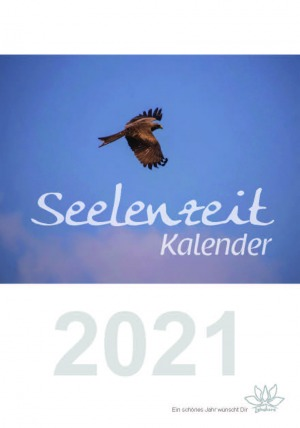 Seelenzeitkalender 2021